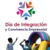 Día de Integración y Convivencia Empresarial
