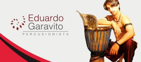 Eduardo Garavito