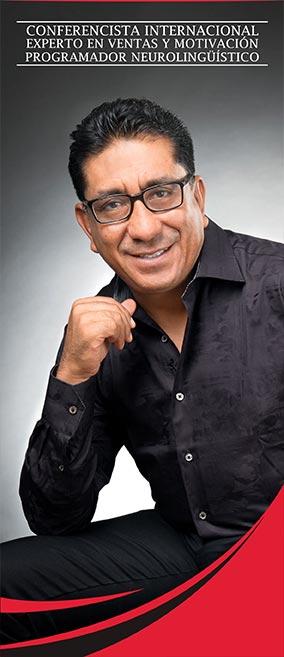 Guillermo Escobedo