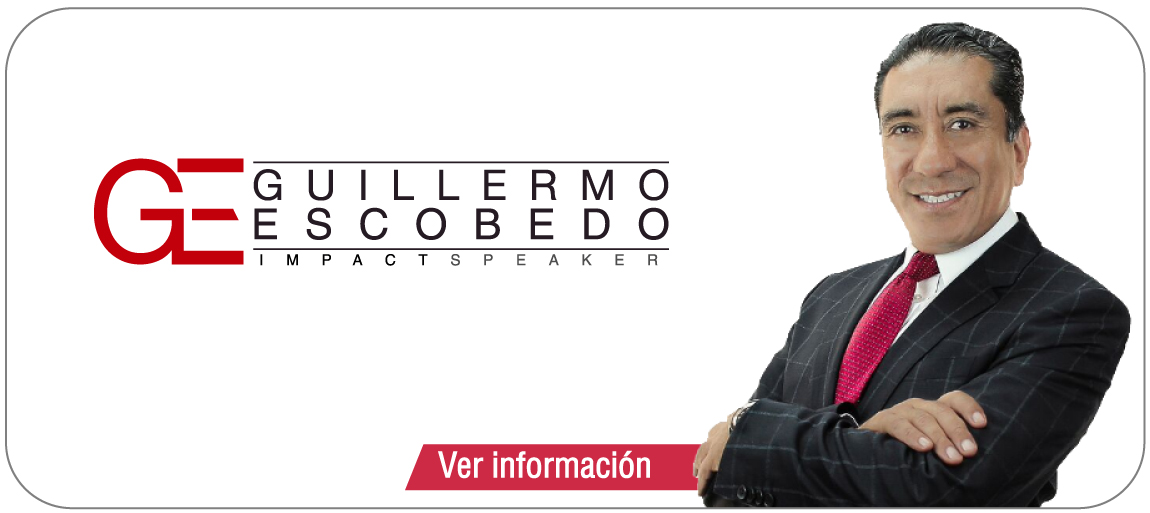 Guillermo Escobedo