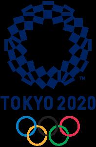 Dinámica Mini Olimpiadas Tokyo 2020