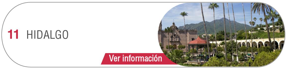 Conferencias Motivacionales en Hidalgo