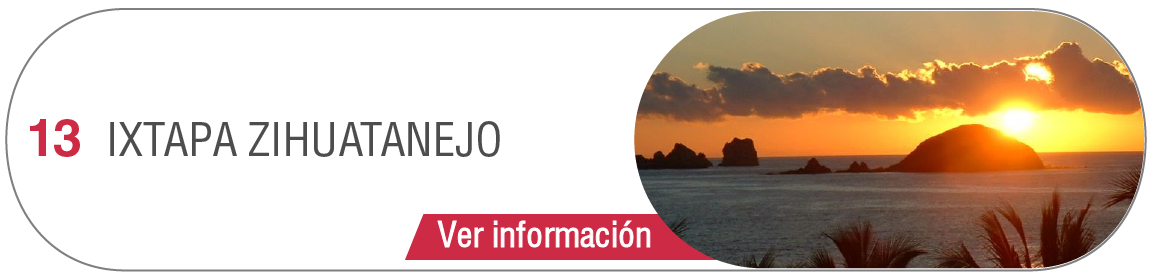 Conferencias Motivacionales en Ixtapa Zihuatanejo