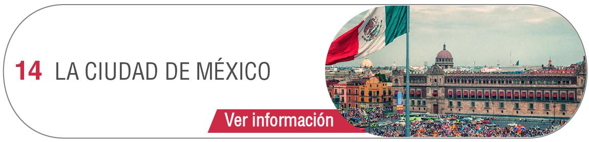 Conferencias Motivacionales en la Ciudad de México