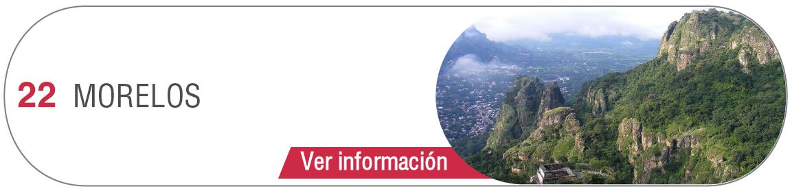 Conferencias Motivacionales en Morelos