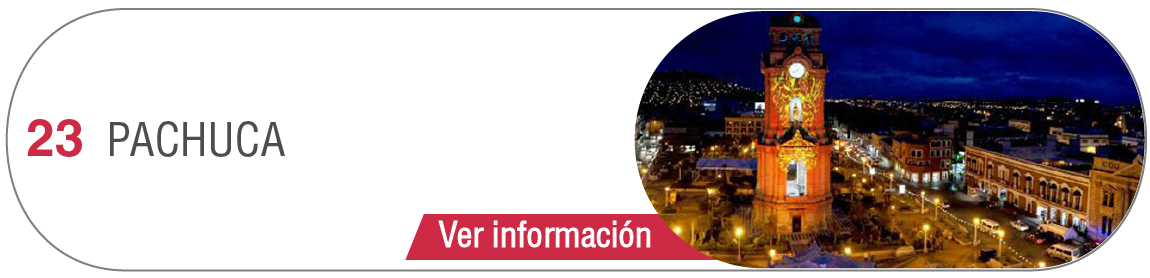 Conferencias Motivacionales en Pachuca