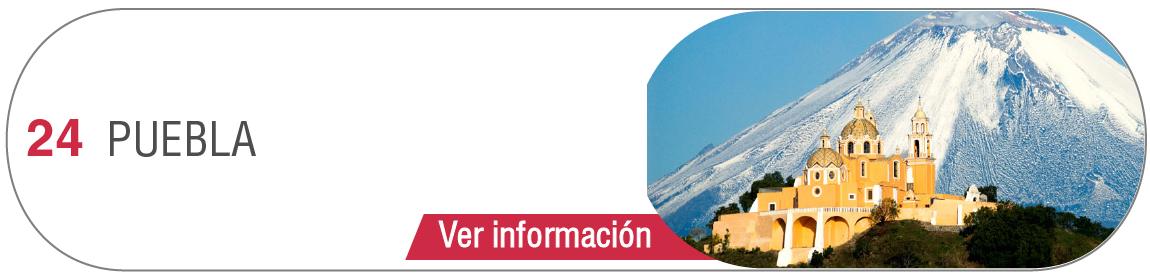 Conferencias Motivacionales en Puebla