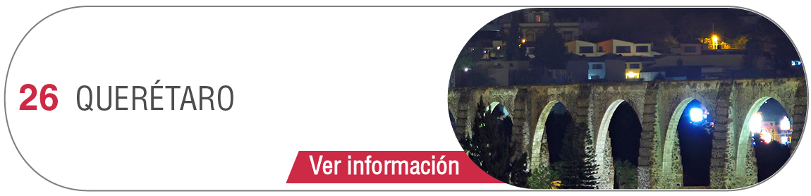 Conferencias Motivacionales en Querétaro