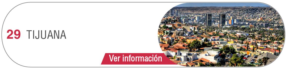Conferencias Motivacionales en Tijuana