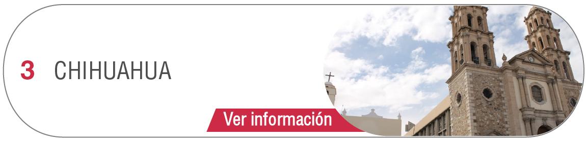Conferencias Motivacionales en Chihuahua