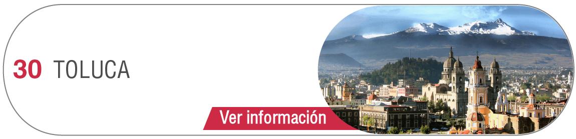 Conferencias Motivacionales en Toluca