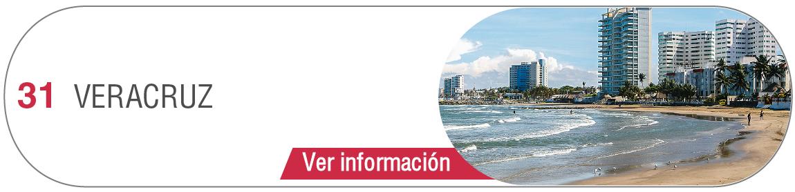Conferencias Motivacionales en Veracruz