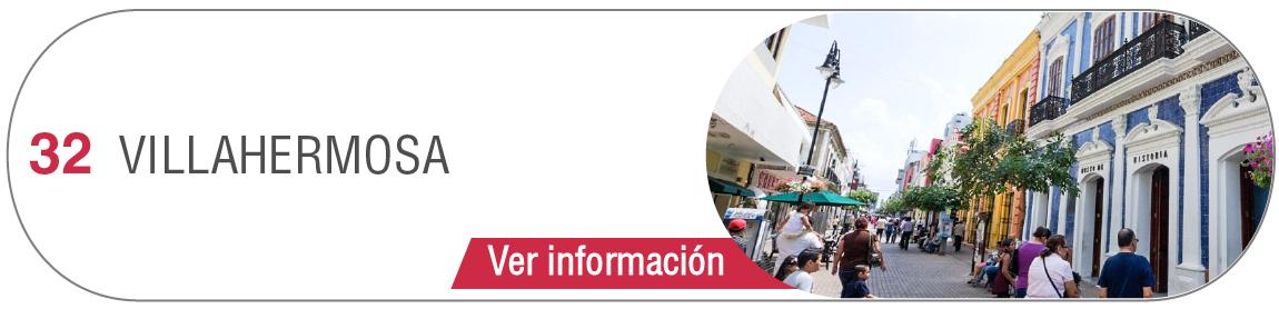 Conferencias Motivacionales en Villahermosa