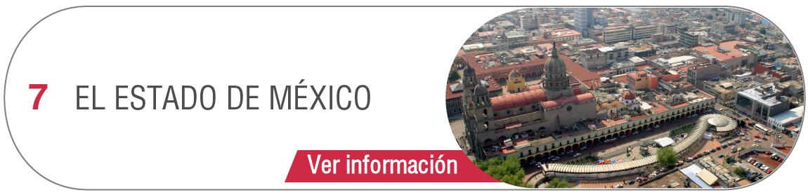 Conferencias Motivacionales en el Estado de México