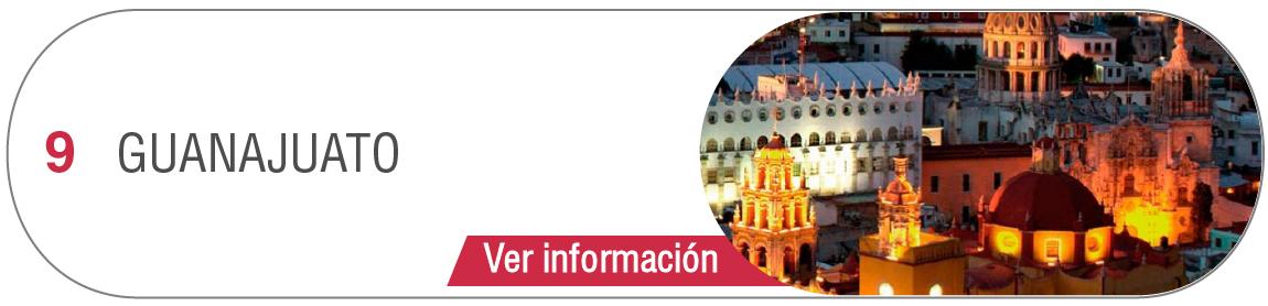 Conferencias Motivacionales en Guanajuato