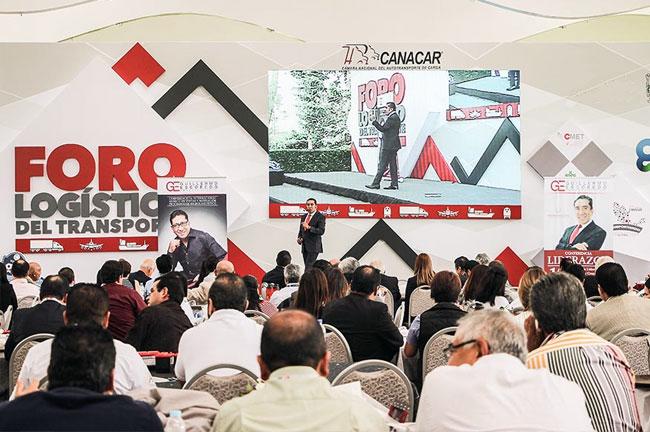 Imagen Conferencia Motivacional Empresarial
