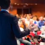Conferencia de Ventas, ¿qué es y cómo vender más en tu empresa?
