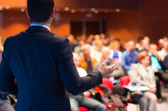 conferencia-ventas