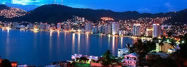 Team building en Acapulco