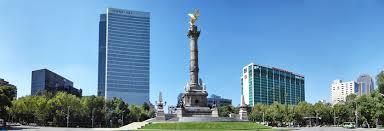 Team building en la Ciudad de México