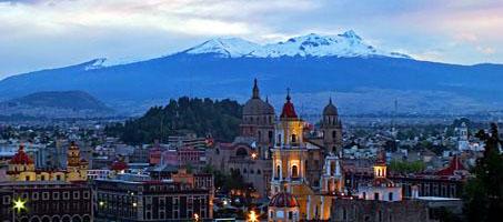 Team building en Toluca