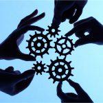 ¿Qué es una Dinámica de Integración?