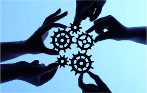 Dinámicas de Integración laboral
