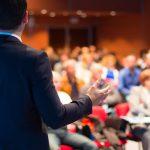 ¿Cómo realizar conferencias de ventas exitosas?