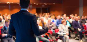 Conferencias de Ventas Exitosas