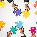 Descubre para qué sirven las Dinámicas de Motivación e Integración