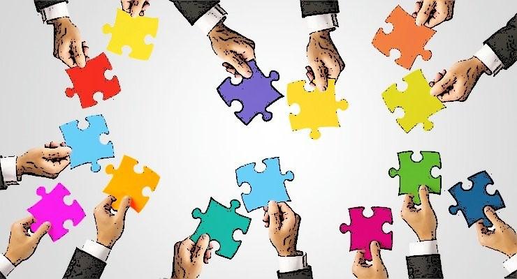 Dinámicas de Motivación e Integración para tu Empresa