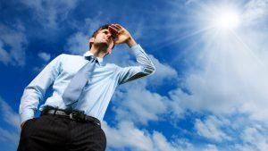 Talleres de Liderazgo para tu Empresa