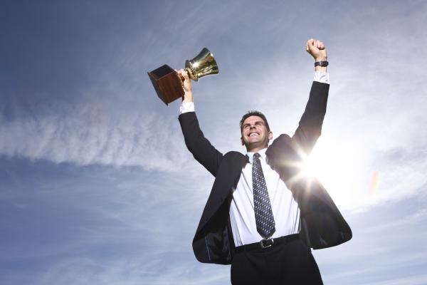 Dinámicas de Motivación e Integración para tu Crecimiento Personal