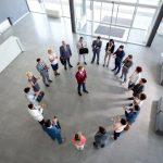 Cómo aprovechar las oportunidades que te brindan los Talleres de Liderazgo