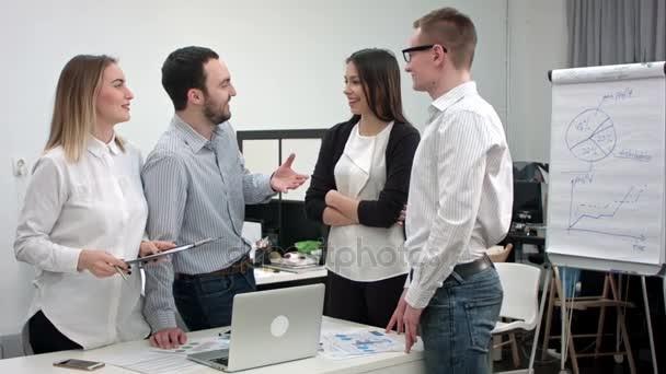 Empresa Socialmente Responsable Dinámicas