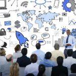 ¿Qué es un Simulacro de Negociación y para qué Sirve en las Empresas?