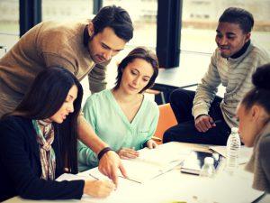 Simulacro de Negociación para tu Empresa