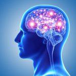 ¿En qué consiste la Programación Neurolingüística PNL?