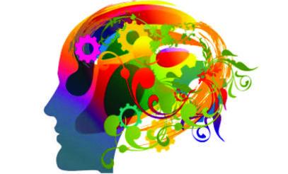 Programación Neurolingüística para Empresas