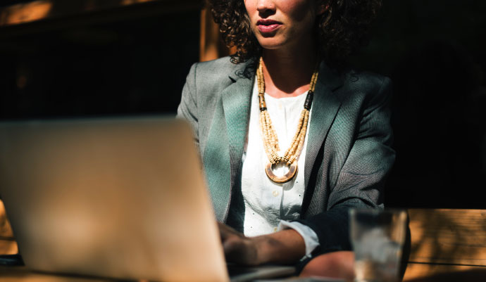 Cómo Funcionan Conferencias Motivacionales 4