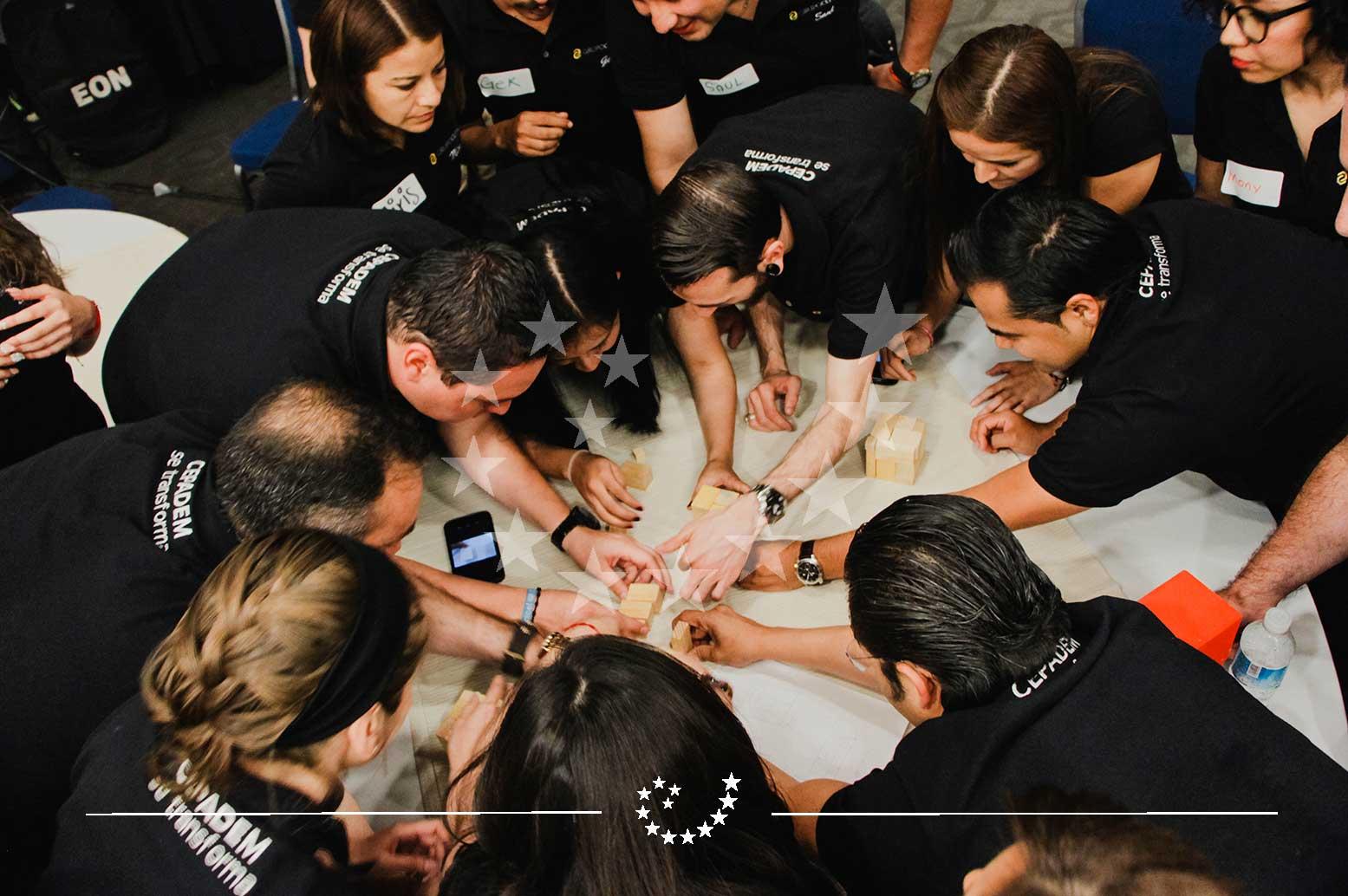 simulacro-de-comunicacion-y-team-building-de-integracion-11