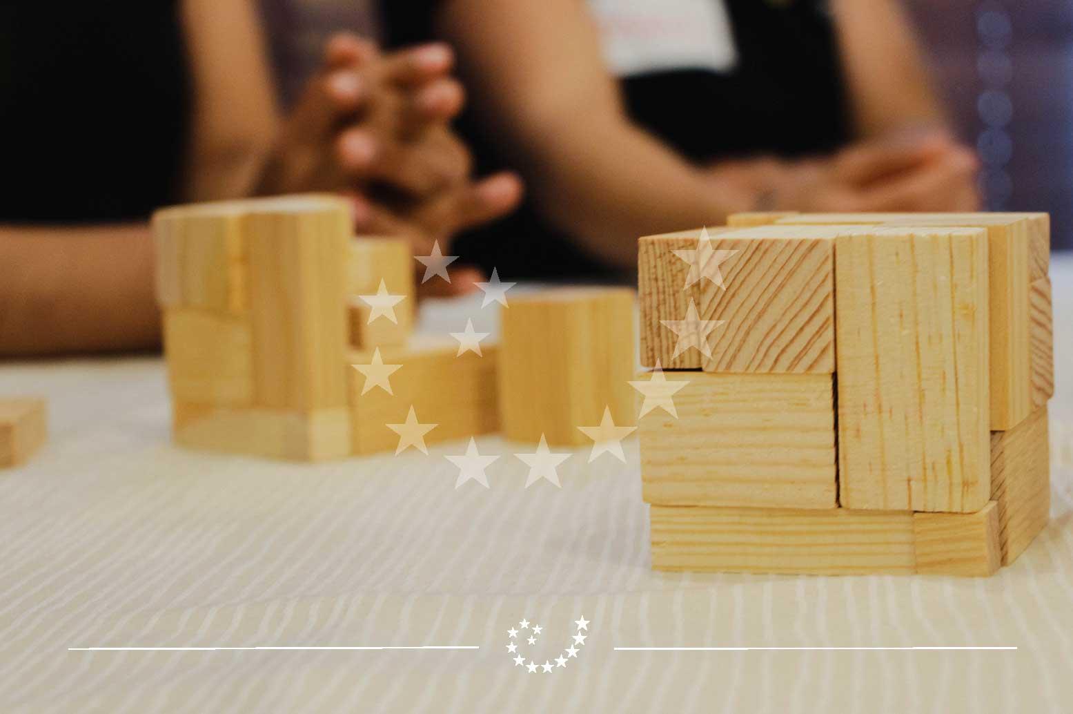 simulacro-de-comunicacion-y-team-building-de-integracion-14