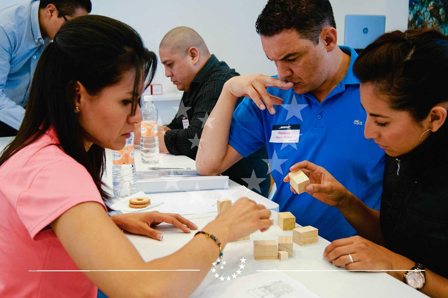 simulacro-de-comunicacion-y-team-building-de-integracion-17