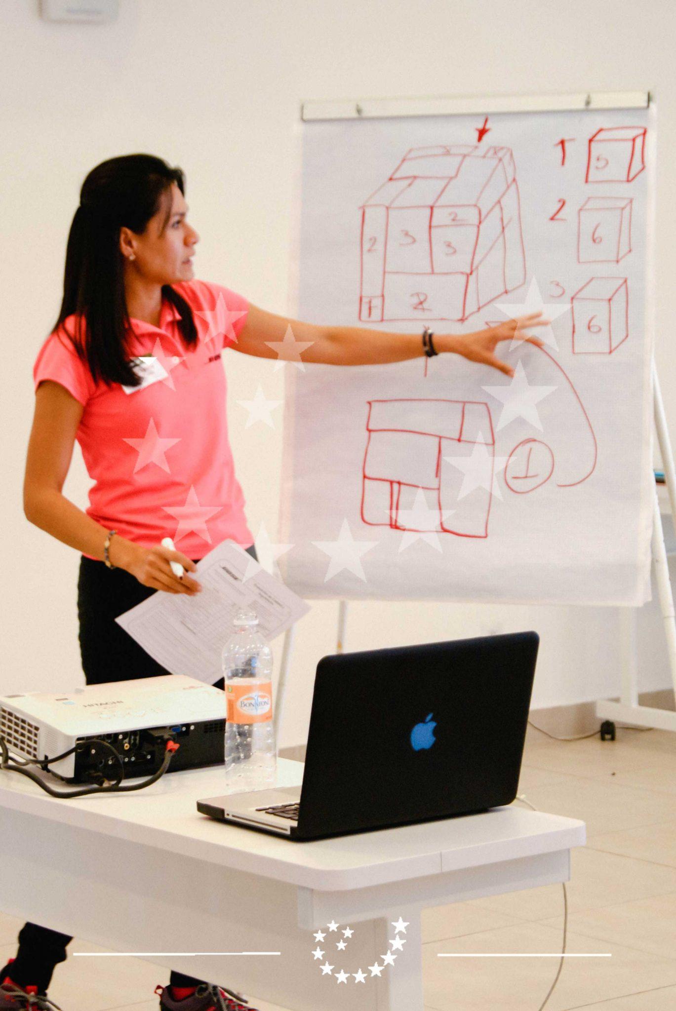 simulacro-de-comunicacion-y-team-building-de-integracion-21