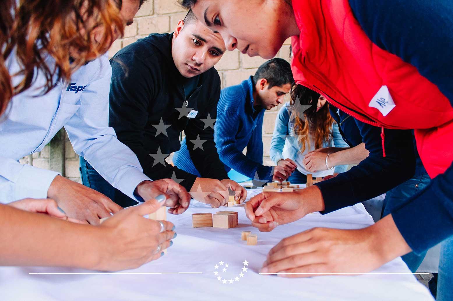 simulacro-de-comunicacion-y-team-building-de-integracion-5