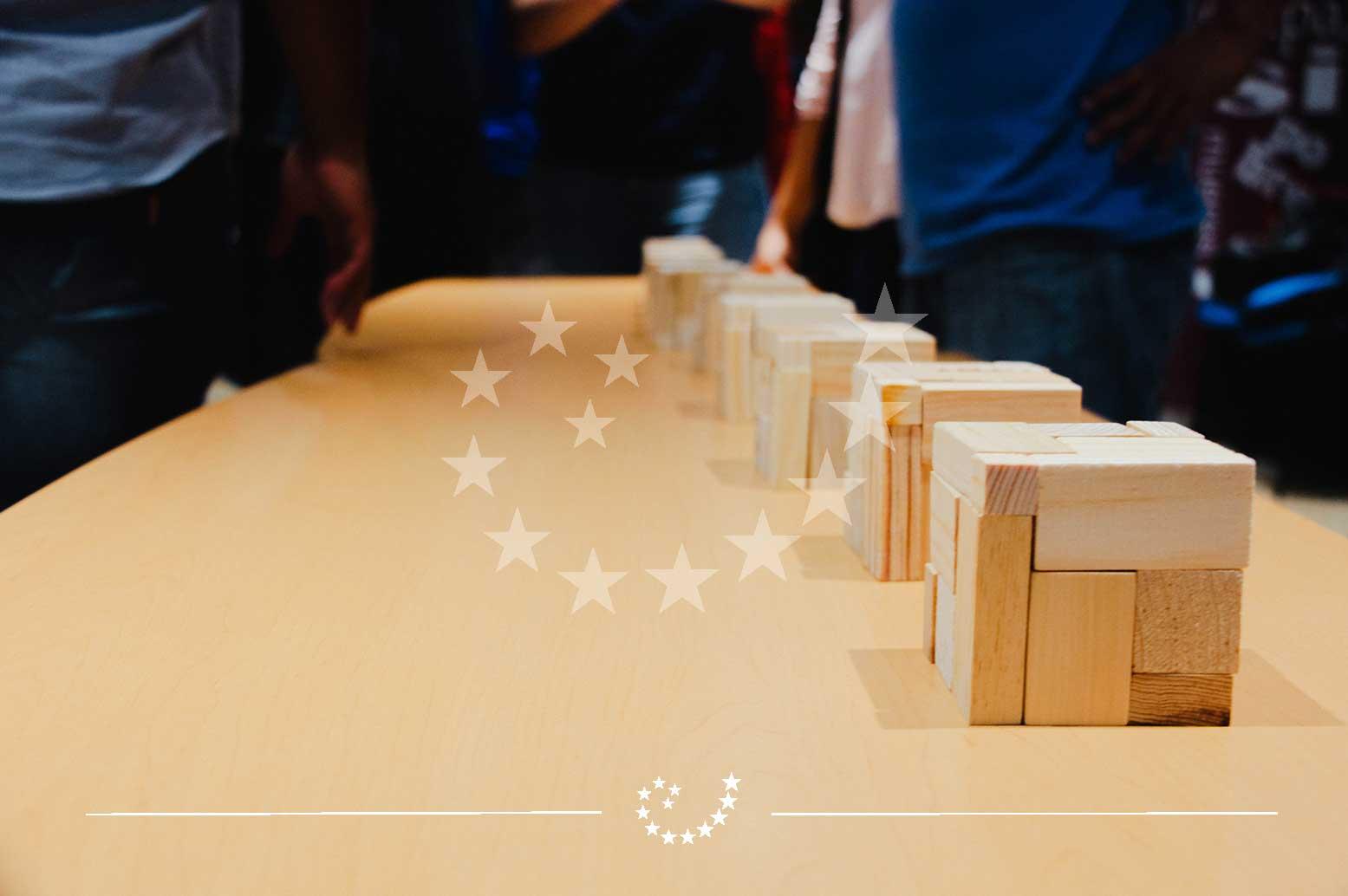 simulacro-de-comunicacion-y-team-building-de-integracion-7
