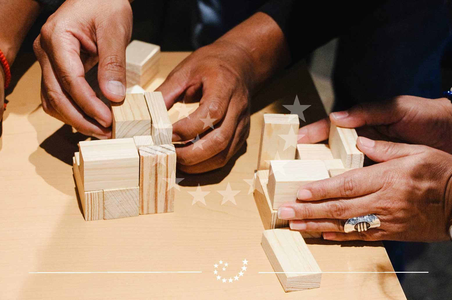 simulacro-de-comunicacion-y-team-building-de-integracion-8