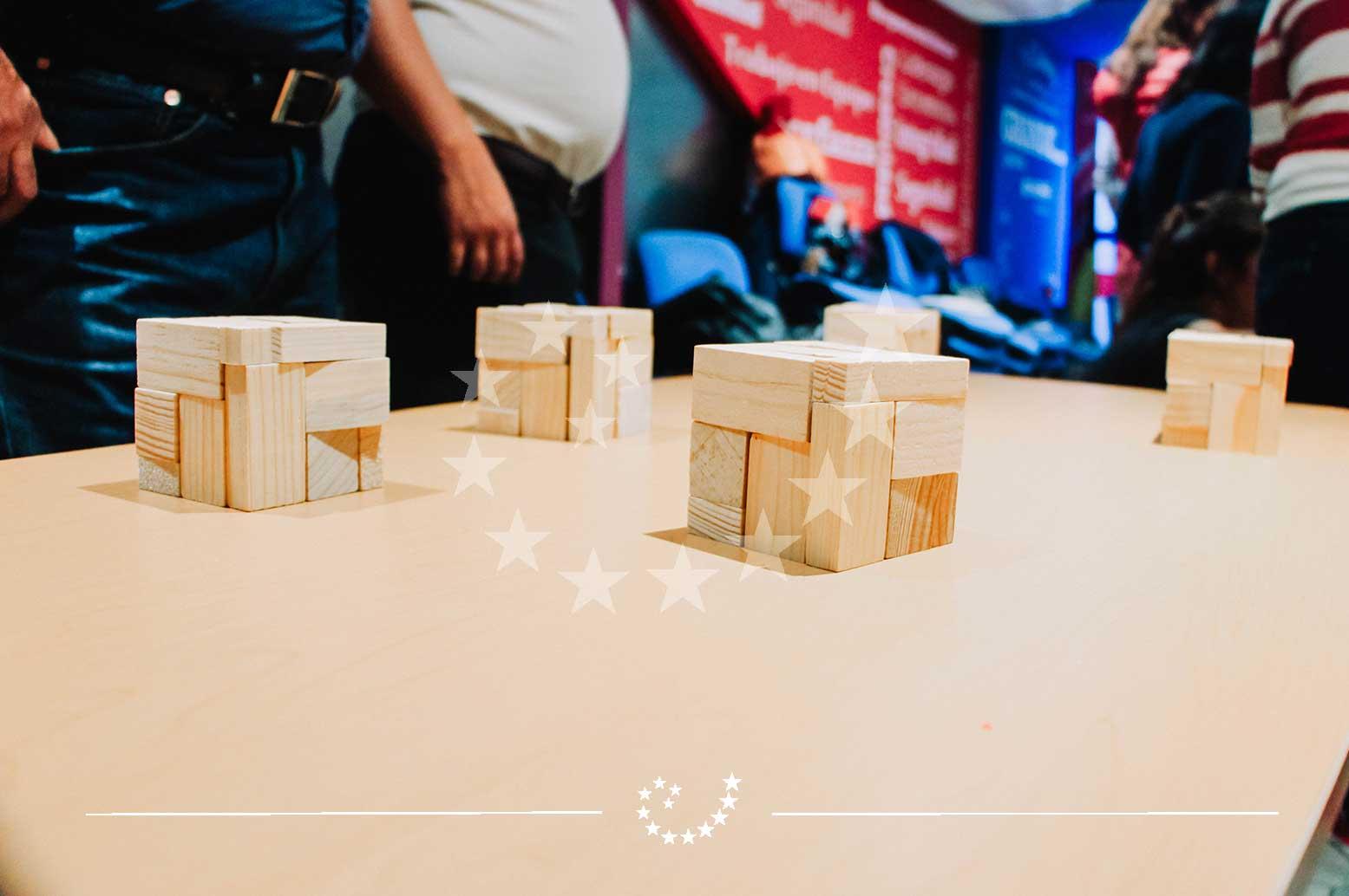 simulacro-de-comunicacion-y-team-building-de-integracion-9