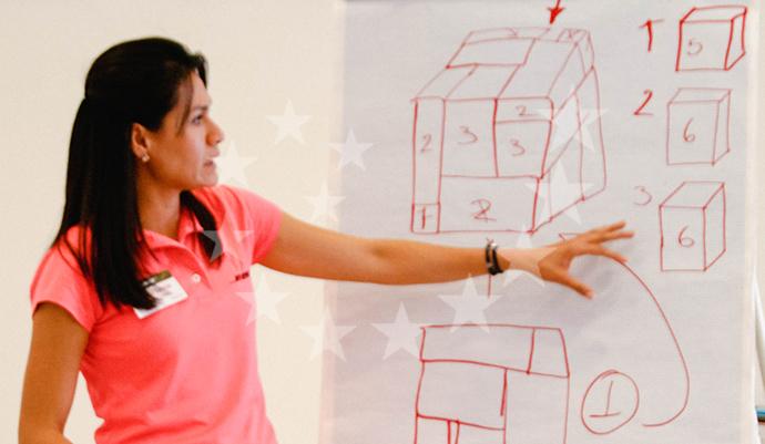 simulacro-de-comunicacion-y-team-building-de-integracion-como-funciona5
