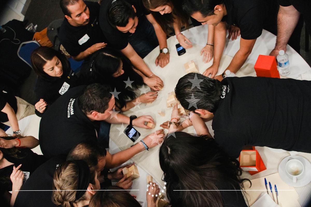 simulacro-de-comunicacion-y-team-building-de-integracion-galeria10